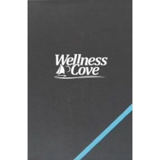 Wellness Cove Journal